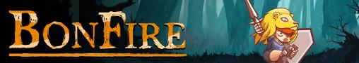 http://moacube.com/img/games_pics/bonfire_banner.png