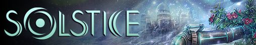 http://moacube.com/img/games_pics/solstice_banner.png
