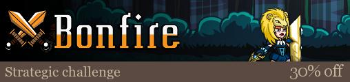 http://moacube.com/img/news_pics/bonfire_discount.png