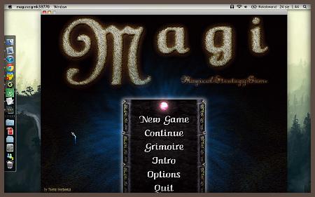 magi_on_mac.jpg