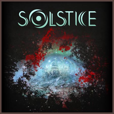 Solstice pre-release