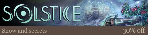 http://moacube.com/img/news_pics/solstice_discount.png