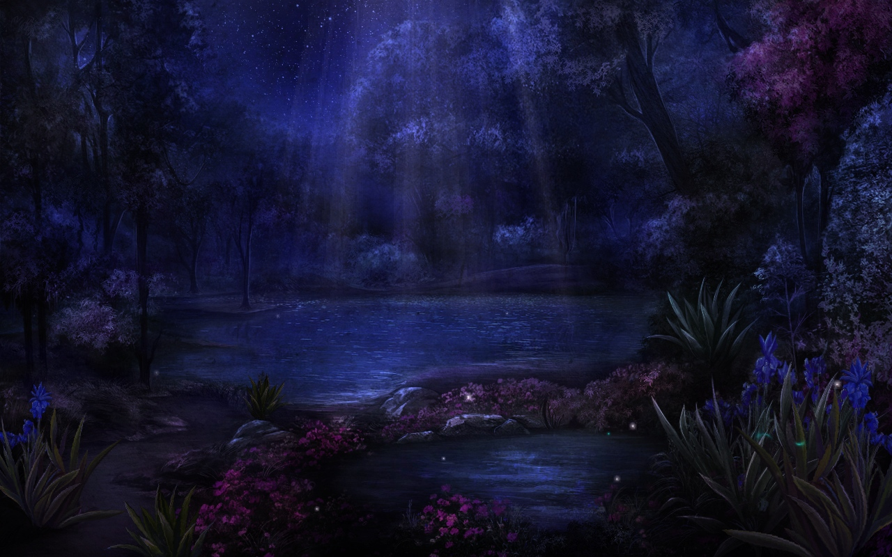 lake_night_full.jpg