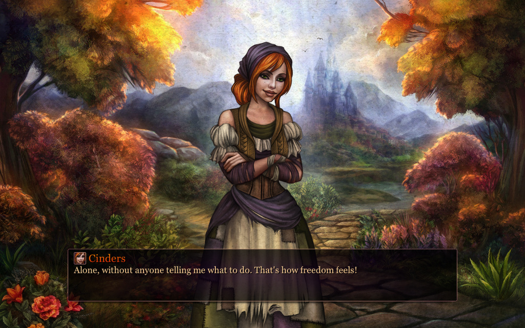 Valve are walking back their visual novel purge according